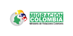 Migración Colombia