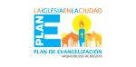 PLAN E